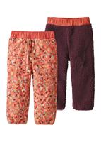 Patagonia Baby Reversible Tribbles Pants Youth