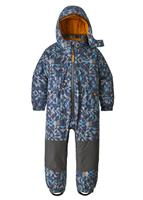 Patagonia Baby Snow Pile One Piece Youth