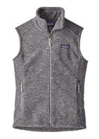 Patagonia Classic Synch Vest Womens