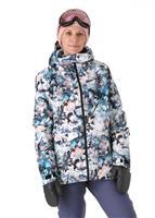 Roxy Essence 2L Gore Tex Jacket Womens
