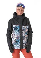Roxy Jetty 3N1 Jacket - Women's