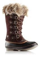 Sorel Joan of Arctic Boot Womens