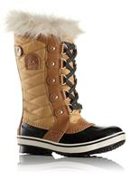 Sorel Tofino II Boot - Youth