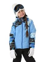 Spyder Ava Jacket Girls