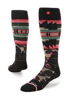 Stance Chichis Snow Sock Womens
