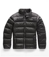 The North Face Andes Jacket - Boy's