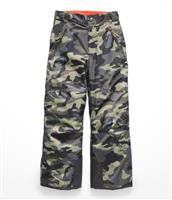 The North Face Freedom Insulated Pant Boys