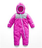 The North Face Infant Oso One Piece Youth