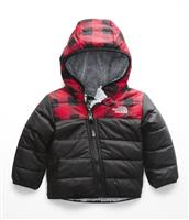 The North Face Infant Reversible Mount Chimborazo - Youth