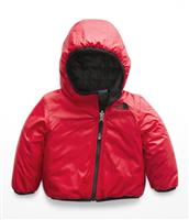 The North Face Infant Reversible Perrito Jacket Youth