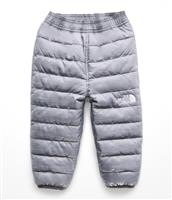 The North Face Infant Reversible Perrito Pant - Youth