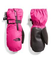 The North Face Toddler Mitt - Youth