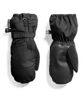 The North Face Toddler Mitt Youth