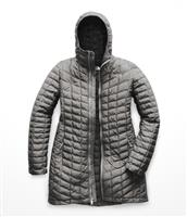 The North Face Thermoball Classic Parka - Women's