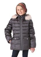 The North Face Gotham 2 Down Jacket Girls