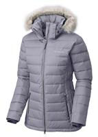 Columbia Ponderay Jacket - Women's