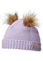 Columbia Snow Problem Beanie - Girl's - Soft Violet