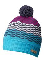 Columbia Winter Worn II Beanie - Youth