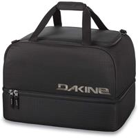 Dakine Boot Locker 69L 18