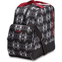 Dakine Boot Bag 30L 18