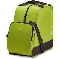 Dark Citron Dakine Boot Bag 30L 18