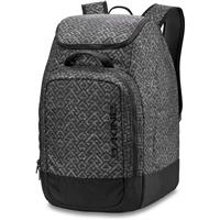 Stacked Dakine Boot Pack 50L 18