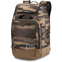 Field Camo Dakine Boot Pack 50L 18