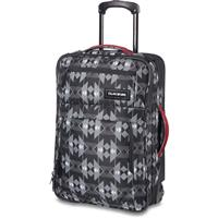 Dakine Carry On Roller 40L 18 - Fireside II