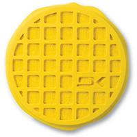 Dakine Waffle Stomp Pad