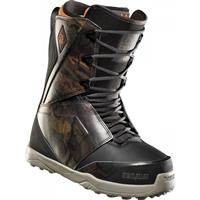 ThirtyTwo Lashed Snowboard Boots - Men's - Black / Camo