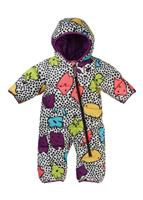 Burton Toddler Infant Buddy Bunting Suit - Youth - Hoos There