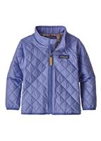 Patagonia Baby Nano Puff Jacket - Youth
