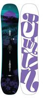 Burton Feelgood Smalls Snowboard 19 Youth