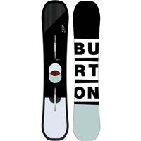 158 (Wide) Burton Custom Snowboard Mens