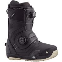 2021 Burton Photon Step On Boots - Men's