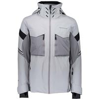 Obermeyer Ultimate Down Hybrid Jacket Mens