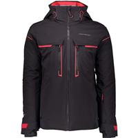 Obermeyer Charger Jacket Mens