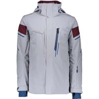 Obermeyer Kenai Jacket - Men's