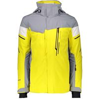 Obermeyer Kenai Jacket Mens