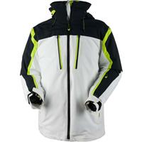 Obermeyer Trilogy 3 in 1 Jacket Mens