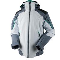 Vapor Obermeyer Shryke Jacket Mens