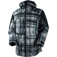 Forrest for the Trees Obermeyer Wasatch Jacket Mens