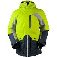 Obermeyer Freeform Jacket Mens