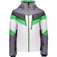 Obermeyer Chroma Jacket Mens