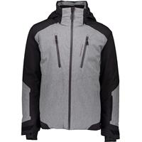 Obermeyer Raze Jacket Mens