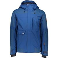 Obermeyer Blue Ribbon Jacket Mens