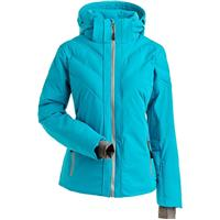 Nils Mikaela Jacket Womens