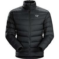 Arc'teryx Thorium AR Jacket - Men's - Black