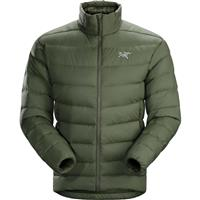 Arc'teryx Thorium AR Jacket - Men's - Gwaii