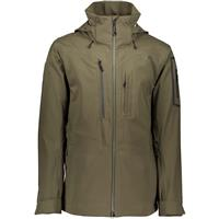 Obermeyer Foraker Shell Jacket - Men's